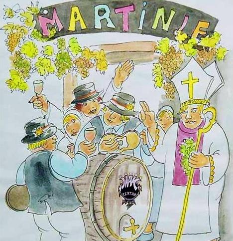 martinje-1