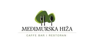 medjimurska_hiza_logo
